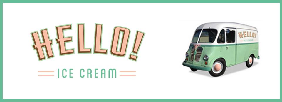 hello_logo_banner